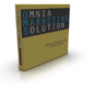 Scatola Omnia Marketing Solution