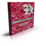 scatola_omnia_restaurant
