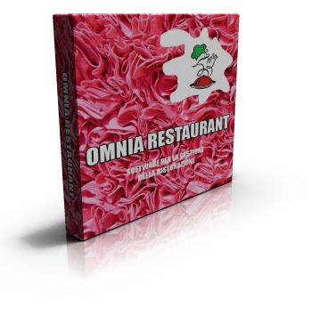 Scatola Omnia Restaurant