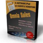 scatola_omniasales