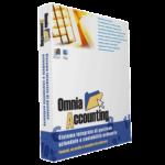 scatola_software_oa